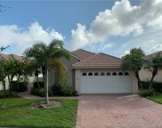 847 Sw Lake Charles Circle, Port Saint Lucie image