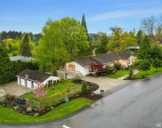 2001 86th Ave NE, Clyde Hill image