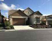 1969 Barbaresco Lane, Brentwood image
