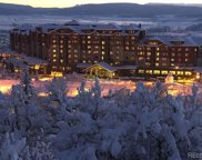 2300 Mount Werner Circle Unit 640, Steamboat Springs image