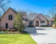 9704 Motter Drive, Athens image
