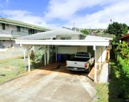 3468 Likini Street, Honolulu image