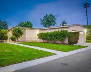 3701 Savory Way, Oceanside image