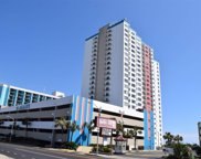 1605 S Ocean Blvd. Unit 107, Myrtle Beach image