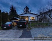 2243 Crystal Court, Abbotsford image