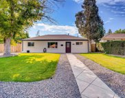 2060 Gail Court, Thornton image