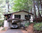 6251     Fremont Drive, Magalia image
