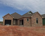 7209 NW 152nd Street, Edmond image