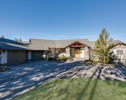 3211 NW Starview, Bend, OR image