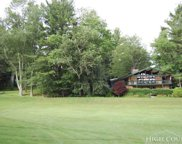 1241 Land Harbor Parkway, Linville image