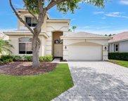 10772 Grande Boulevard, West Palm Beach image