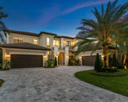 17566 Grand Este Way, Boca Raton image