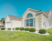 3321 Picket Fence Ln., Myrtle Beach image