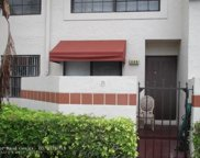 305 Lincoln Unit 305, Deerfield Beach image