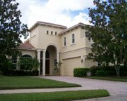 8809 Champions Way, Port Saint Lucie image