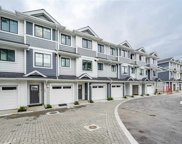 189 Wood Street Unit 19, New Westminster image