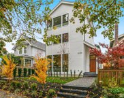2139 7th Ave W, Seattle image