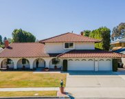 316  Siesta Avenue, Thousand Oaks image