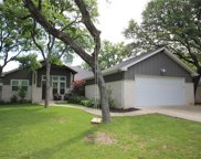 615 Highland Dr, Highland Haven image
