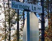 00 Harmony Lane, Freeport image