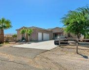 67815     20th Avenue, Desert Hot Springs image