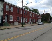 2413 Wylie Ave, Hill District image