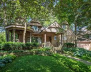 450 North Garfield Avenue, Hinsdale image