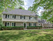 4212 Appleton Way, Wilmington image