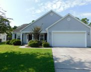 2283 Beauclair Ct., Myrtle Beach image