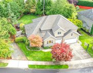 6317 30th St NW, Gig Harbor image