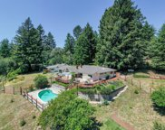 22930 Summit Rd, Los Gatos image