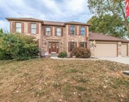 8699 Highmount  Drive, Clearcreek Twp. image
