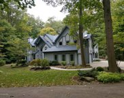 13001 Wilderness Trail, Grand Haven image