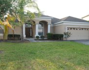 1760 Boat Launch Road, Kissimmee image