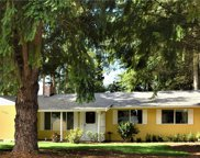 31239 9th Ave S, Federal Way image