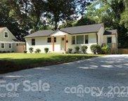 2439 Elkwood  Circle, Charlotte image