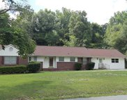 1713 Forest Drive, Camden image
