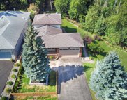 364 Sheppard Ave, Pickering image
