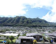 3338 Pinao Street, Honolulu image