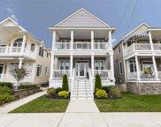 5550 Asbury Ave Unit #2, Ocean City image
