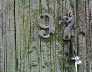 17-305 VOLCANO RD, Big Island image