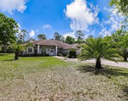 96492 CHESTER RD, Yulee image