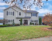 12 Charles Place, Old Tappan image