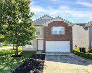 4603 Oakburn  Drive, Charlotte image