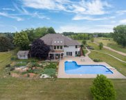 6575 Old Settlers Road, Corcoran image