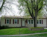 1023 Swope Drive, Independence image