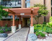 5950 Oakwood Drive Unit 6E, Lisle image