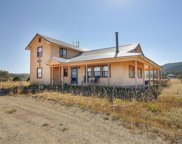 102 Excelsior Road, Silver Cliff image