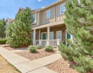 14700 East 104th Avenue Unit 2203, Commerce City image