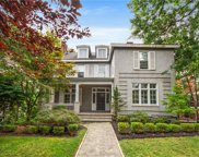 250 Thorn St, Sewickley image